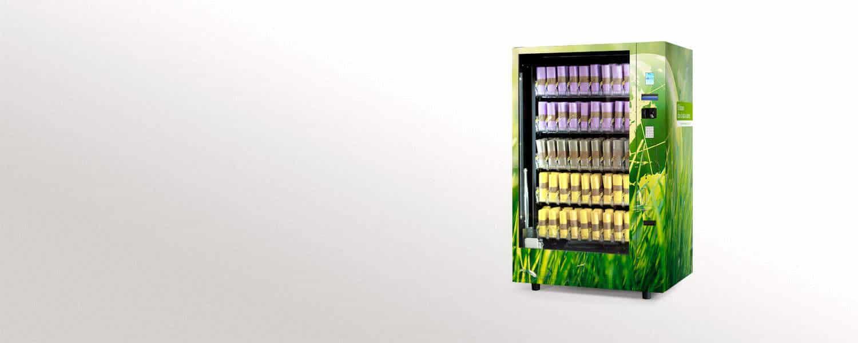 Distributore-RFID-brand-1500x600