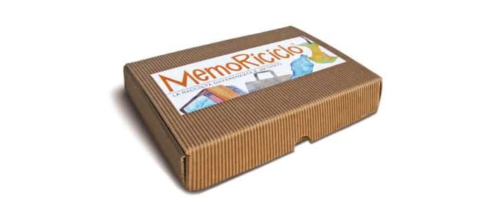 Memoriciclo