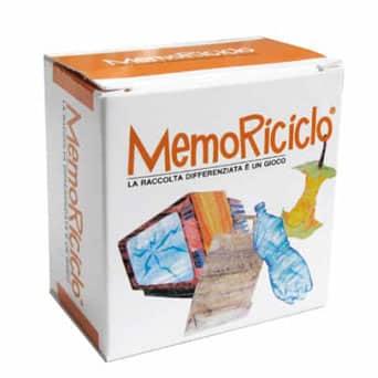 MemoRiciclo-pocket
