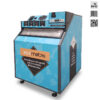 Ecomat24 - distributore automatico di sacchi