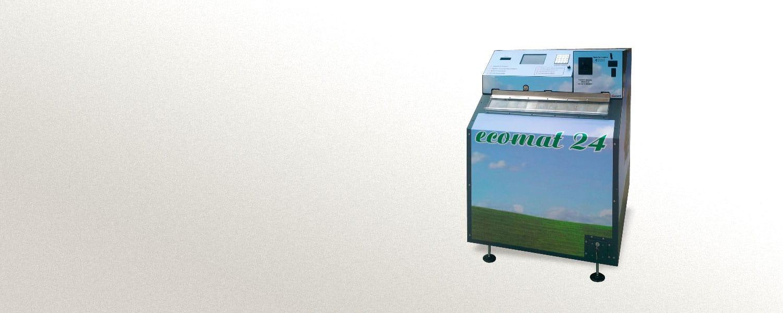 Distributore-sacchi-Ecomat-24-1500x600