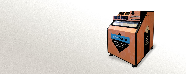 Distributore-sacchi-Ecomat-24-Airone-s-1500x600