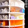 MrDispenser - distributore automatico sacchi